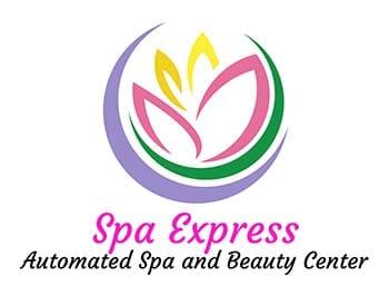Spa Express