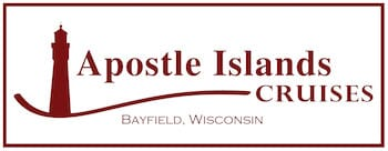 Half Off A Pair of Apostle Island Cruises Tour Tickets
