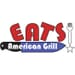$25 for $12.50 from Eats! American Grill