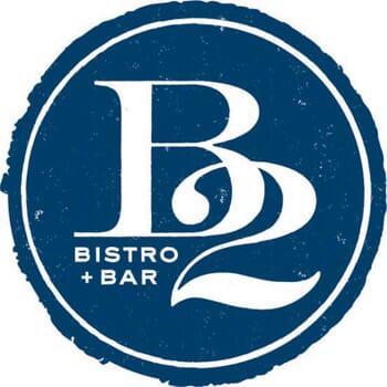 B2 Bistro + Bar West Reading