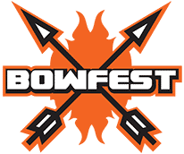 BowFest (Two 4-Day Passes)