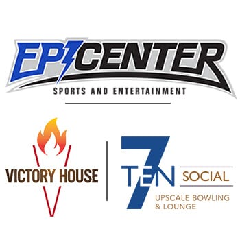 Save on Dinner from Epicenter!