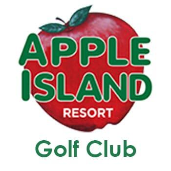 Apple Island Resort Golf Club-1