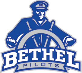 Bethel University Sports Camp Boys Basketball Day Camp July 13-16