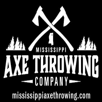 Mississippi Axe Throwing Company, LLC.