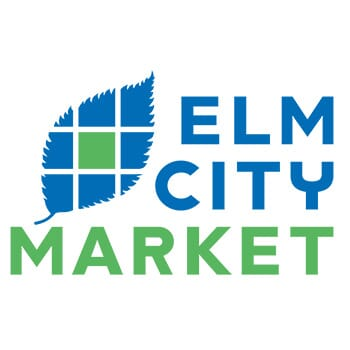 Get $50 to Elm City Market for $25