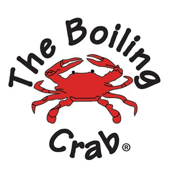 The Boiling Crab - Half Priced!