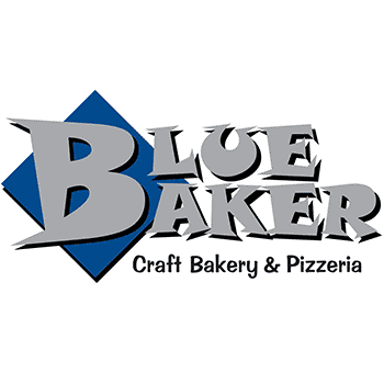 Best Bites Marketplace 15 dollar voucher offered for 7.50 to Blue Baker