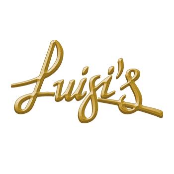 Best Bites Marketplace 25 dollar voucher offered for 12.50 to Luigi's Patio Ristorante