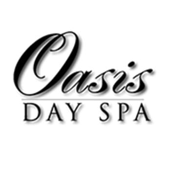 Oasis Day Spa-1