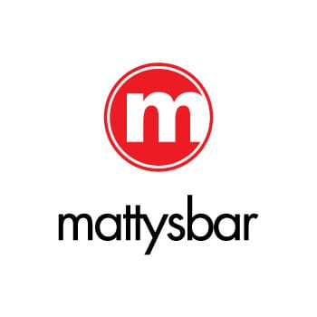 Matty's Bar& Grille