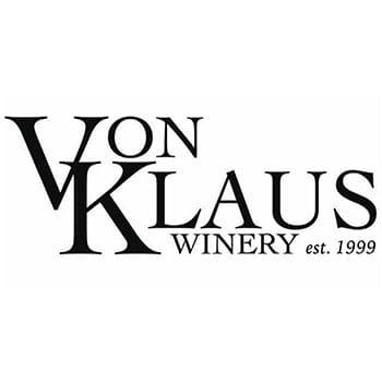 Von Klaus Winery