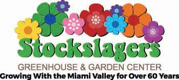 Stockslager Greenhouse & Garden Center