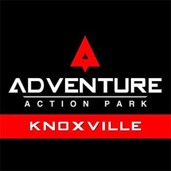 Adventure Action Park