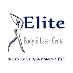 Elite Body & Laser