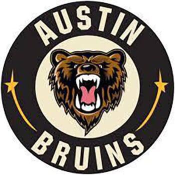 Austin Bruins-Pair of Regular Season Tickets