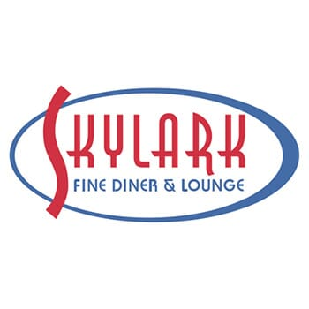 Skylark Fine Diner and Lounge