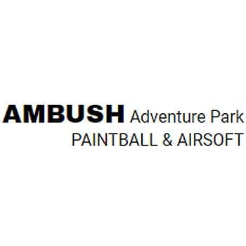 Ambush Adventure Park Paintball