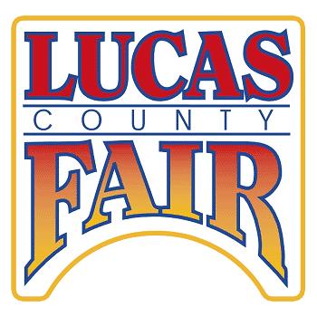 Lucas County Fair- $ 6 for $3