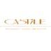$25 for $12.50 from Castile - Restaurant