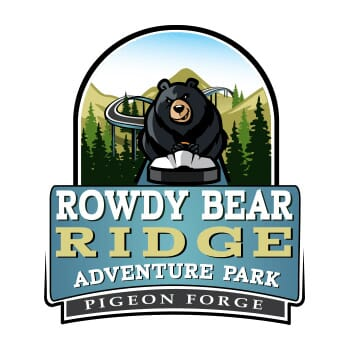 Rowdy Bear Ridge Adventure Park