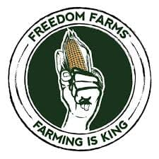Spirits, Cheers, and Beers event at Freedom Farms!-1