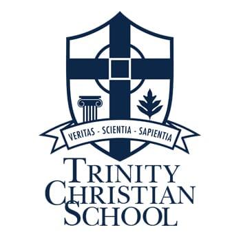 Trinity Christian School - 7-12th Grade