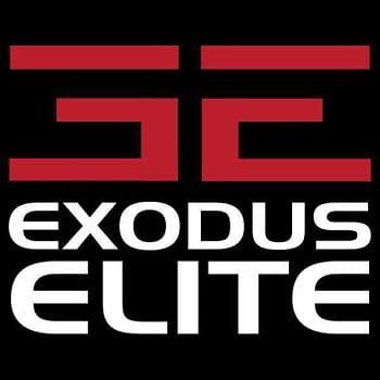Exodus Elite