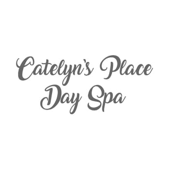 Catelyn's Place Day Spa - $50 gift certificate