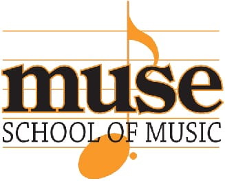 Muse School of Music - One month of Private lessons