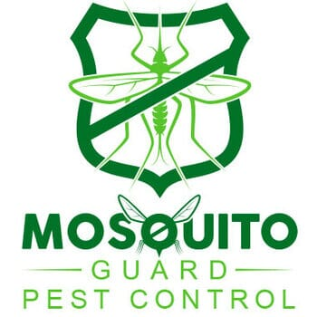 AK Mosquito Guard Pest Control - Bed Bug commercial  pest control ($500)