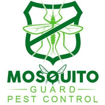AK Mosquito Guard Pest Control - Spider pest control (year)