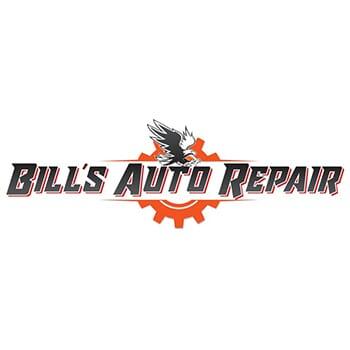 Bill's Auto Repair - $150 gift certificate