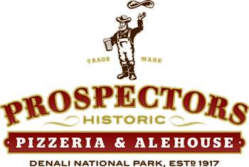Prospectors Pizzeria - 49th State Brewing Denali - $50 gift certificate