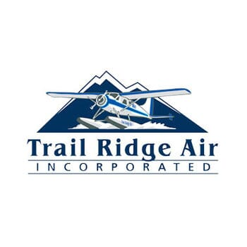 Trail Ridge Air - One hour Flightseeing Tour for One