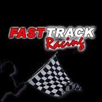 Fast Track Racing