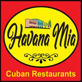 Havana Mia