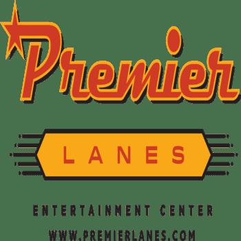 Premier Lanes Entertainment Center