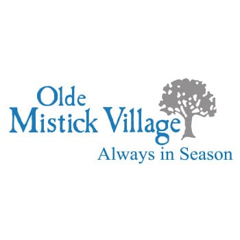 Get $25 to Olde Mistick Village for Half Off