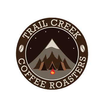 Trail Creek Coffee Roasters-$25 Certificate