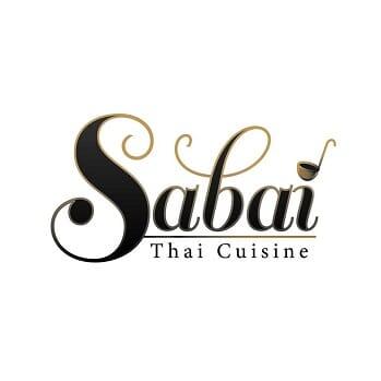 Sabai Thai Cuisine