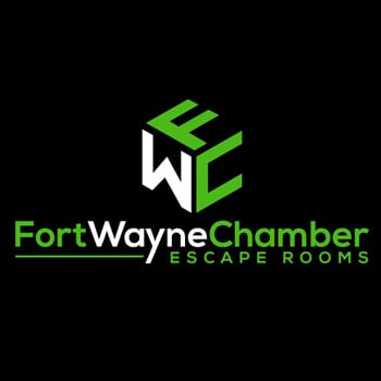 Fort Wayne Chamber Escape Rooms