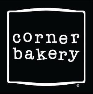 Corner Bakery Cafe at Polaris