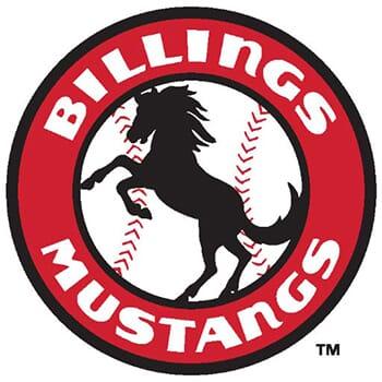 Billings Mustangs Tickets Half Off!