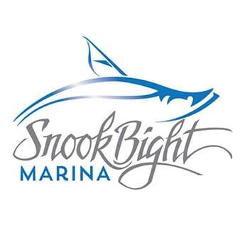 Snook Bight Marina Pontoon Boat Rental