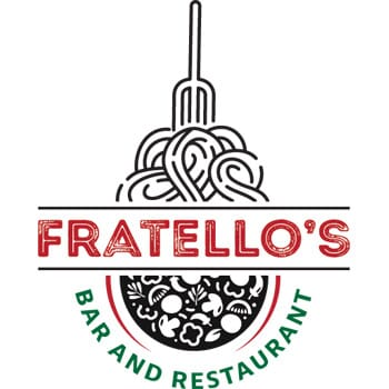Fratello's Bar and Restaurant