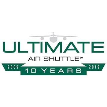 25% off Round Trip! Ultimate Air Shuttle - Atlanta