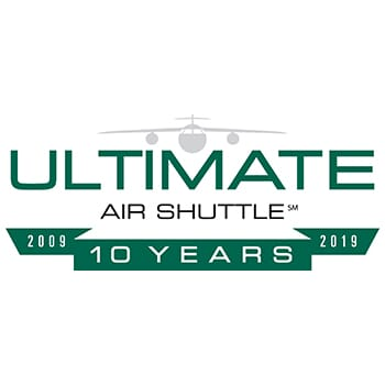 25% OFF Round Trip! Ultimate Air Shuttle - New York City via Lunken-1