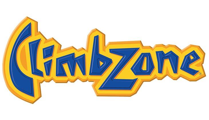 Climb Zone-1