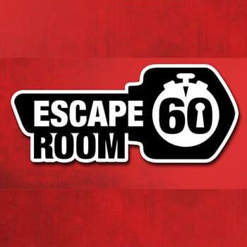 Escape Room 60 Plattsburgh-1